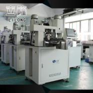 重庆半自动端子机图片