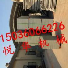 供应PVC塑料板厂家PVC托板鹤壁销售电话免烧砖空心砖托板大促销批发