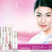 加盟代理品牌妮维雅正品化妆品批发图片