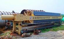 供应河北二手板框压滤机