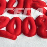 供应五星行北京丝印发泡浆发泡浆价格丝网印刷发泡浆