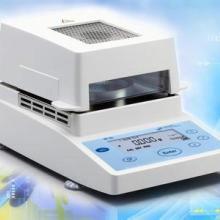 供应国达电化学仪器快速水分测定仪图片