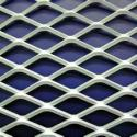 钢板网规格丝梗厚度最大可达8mm图片