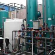 东莞软化水设备哪家好图片
