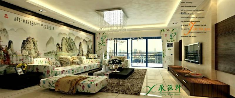 供应无缝壁布无缝油画布,无缝宣绒布;无缝真丝布;上海无缝丝绸布生产厂家