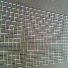 供应外墙钢丝网片