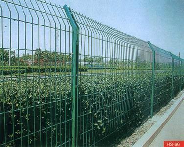 供应养殖场护栏网生产厂家