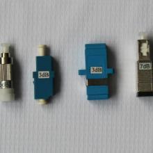 供应固定光纤衰减器