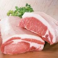 肉馅用2号肉图片