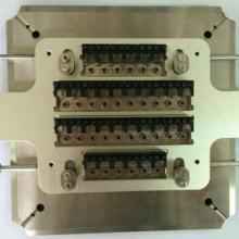 供应SC/PC32芯光纤研磨盘