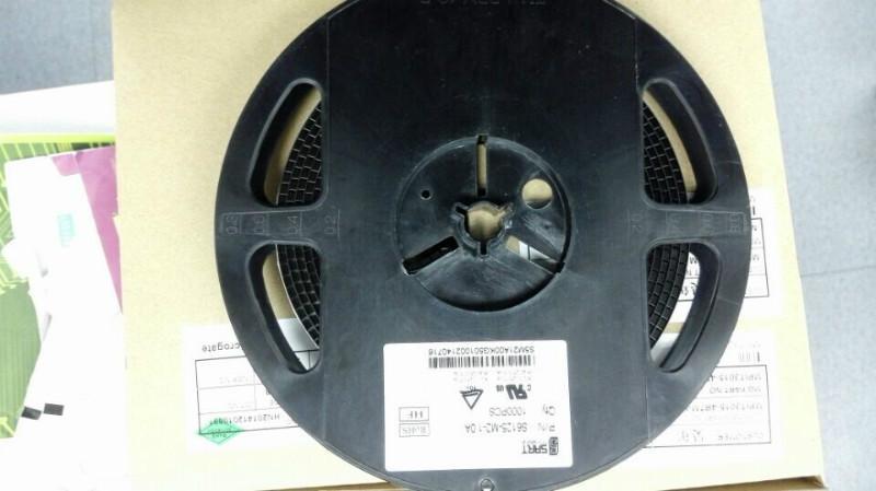 供应保险丝电阻器现货批发,保险丝电阻器报价,保险丝电阻器供应
