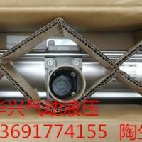 深圳光明VBA20A-03GN报价