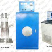 大容量控温光化学反应仪JT-GHX-BC图片