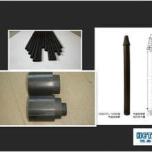 供应碳纤维杆板
