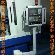 悬臂控制箱手控箱悬臂操作台吊臂图片