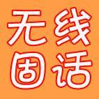 广州无线固话B90图片