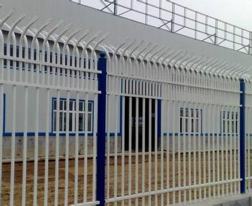 供应新疆护栏网