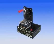 供应东莞电子厂测试治具,玩具厂测试架,PCB板测试治具