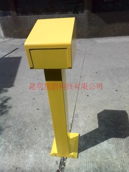 供应江川县停车管理系统,江川县停车管理系统安装公司,江川县停车管理系