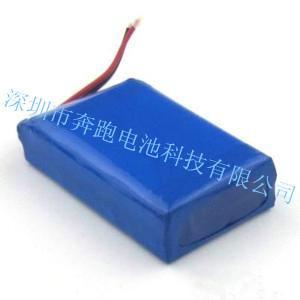 供应深圳电动车电池厂家、电动车电池厂家、电动车电池