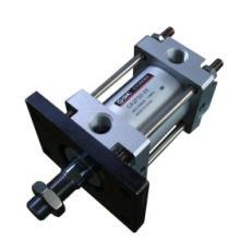 供应SMC标准气缸,原装进口SMC标准气缸上海总经销图片