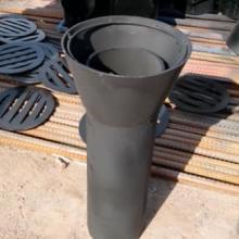 供应直通式地漏厂家铸铁直通式地漏带水封地漏丝扣地漏批发