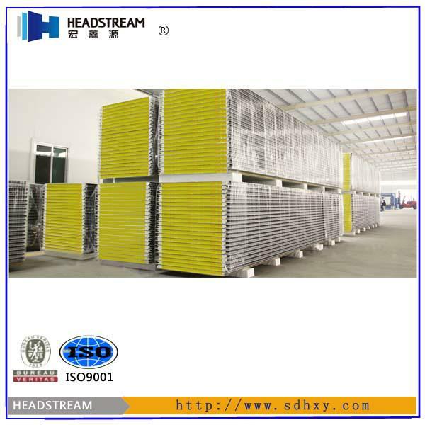 供应聚氨酯保温板批发|聚氨酯保温板批发价格/厂家