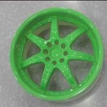 供应塑料盒子专用钴绿上饶市钴绿PSU专用钴绿塑料汤匙专用钴绿批发