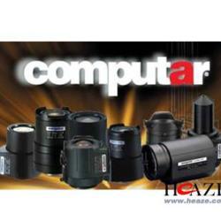 Computar鏡頭工业鏡頭 监控鏡頭