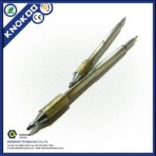供应JBC-C105103烙铁头