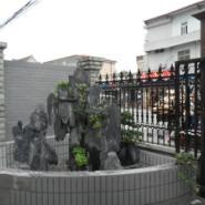 上海闵行哪里斧劈石最便宜图片