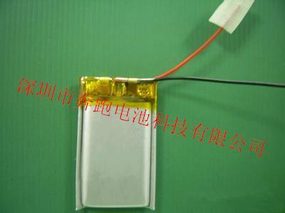 供应蓝牙电池厂家、蓝牙电池价格、蓝牙电池