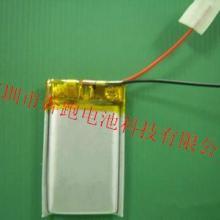 供应深圳聚合物电池生产商/聚合物电池生产供应/聚合物电池生产厂