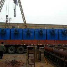 供应脉冲单机布袋除尘器|2016全新布袋除尘器型号|价格
