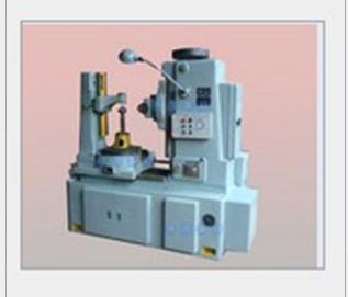供应加工定制滚齿机y3150滚齿机