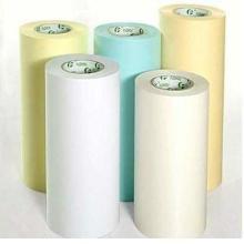 供应离型纸 硅油纸