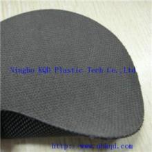 供应橡胶夹网布