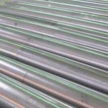 供应A60钢-美国粉末高速钢的特性