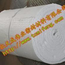 供应耐高温硅酸铝纸