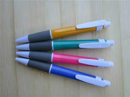广告笔广告笔生产厂家广告笔印刷笔海文具