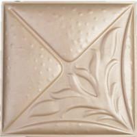 供应广西北海3D皮雕生产厂家,北海3D皮雕生产厂家批发,3D皮雕报价