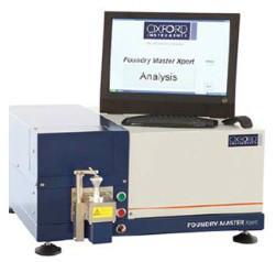 供应牛津FMX台式全谱直读光谱仪,进口台式滚滚谱仪