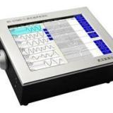 供应RS-ST06D(T非金属超声检测仪