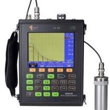 供应ZXUD-60数字式超声波探伤仪