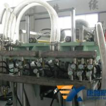 供应塑料中空格子板生产线中空格子板设备中空格子板机械PC阳光板设备批发