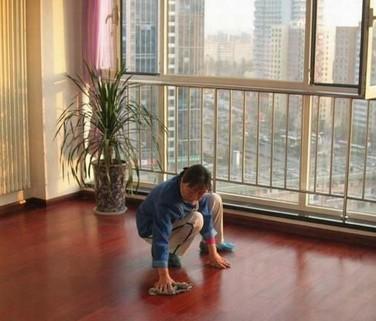 家务清洁鎣最超值的家务清洁就在桂林市