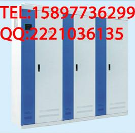 OL-HMI-90-8低频巡检,TW-FAW-55/4,