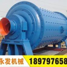 供应江西厂家日处理100吨选矿球磨机价格