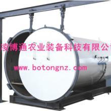 供应杨凌真空干燥机、真空低温干制设备