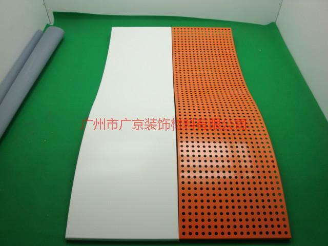 2.5mm铝单板 25年品牌专注铝单板 异形铝单板批发